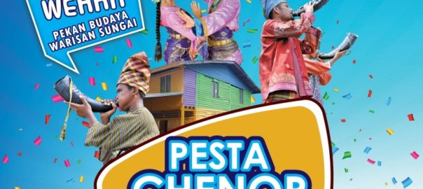 Pesta Chenor